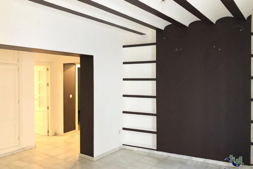 03-salón