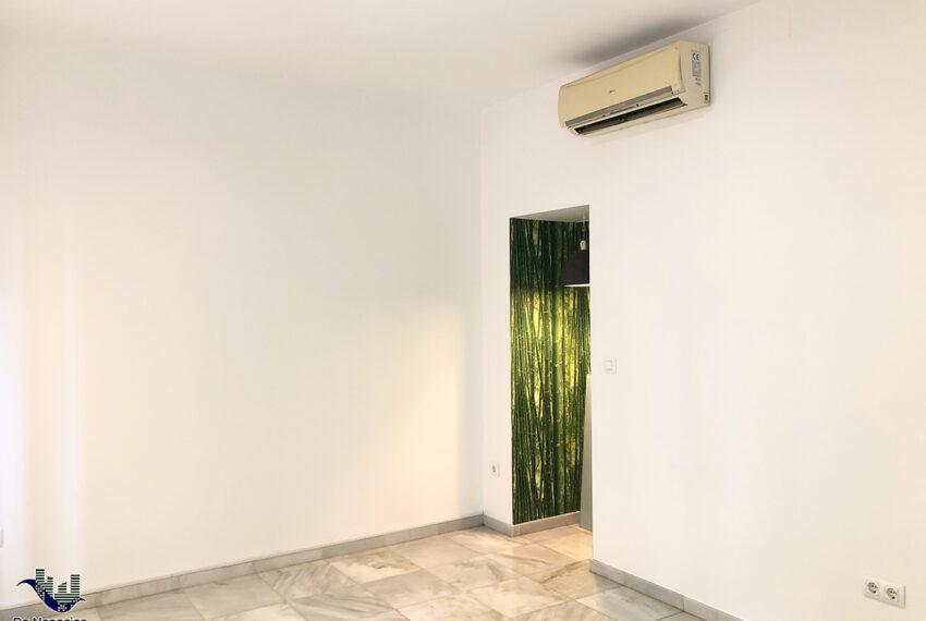 03-salón1