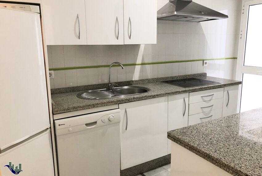 04-cocina-patio