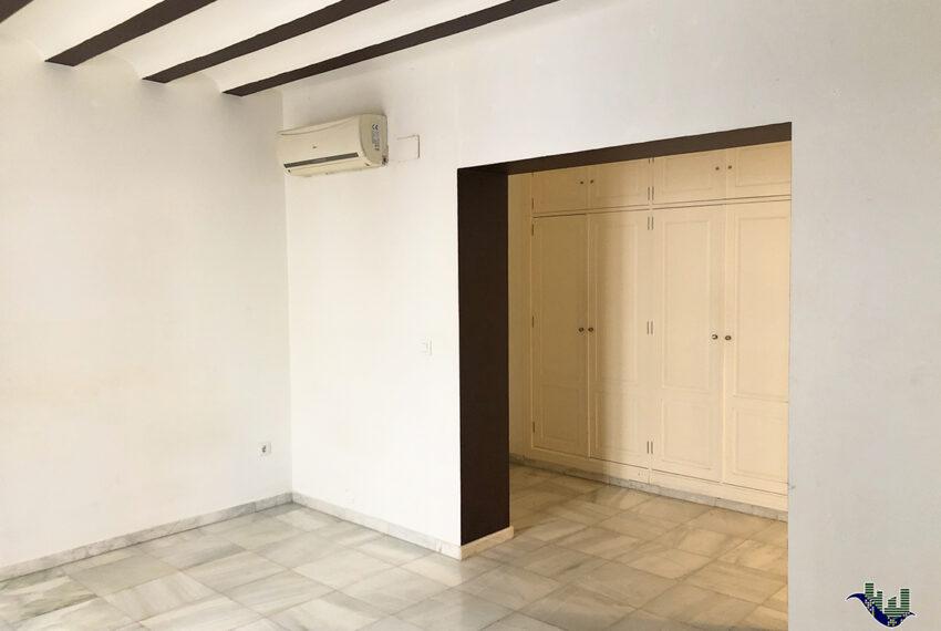 04-salón