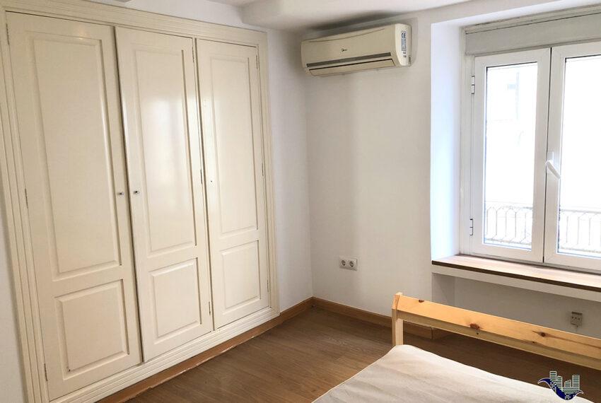 06-dormitorio-p