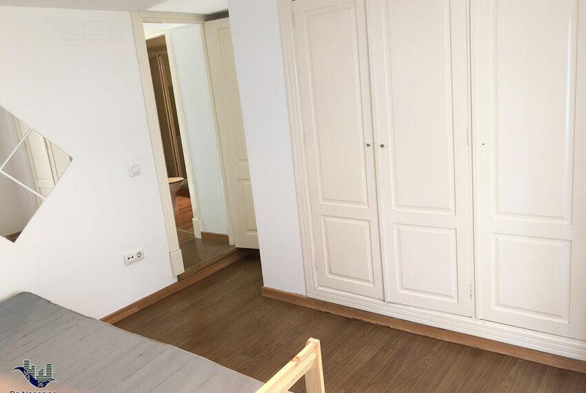 07-dormitorio-p
