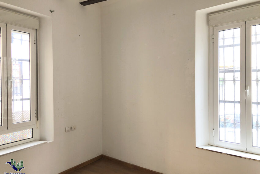 08-dormitorio-p