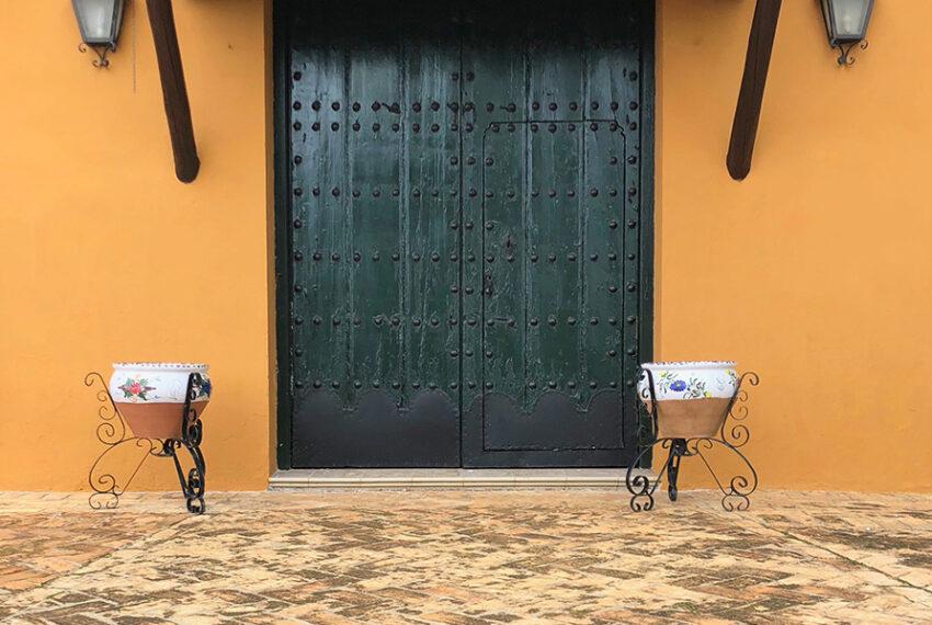 17-detalle-puertaprincipal
