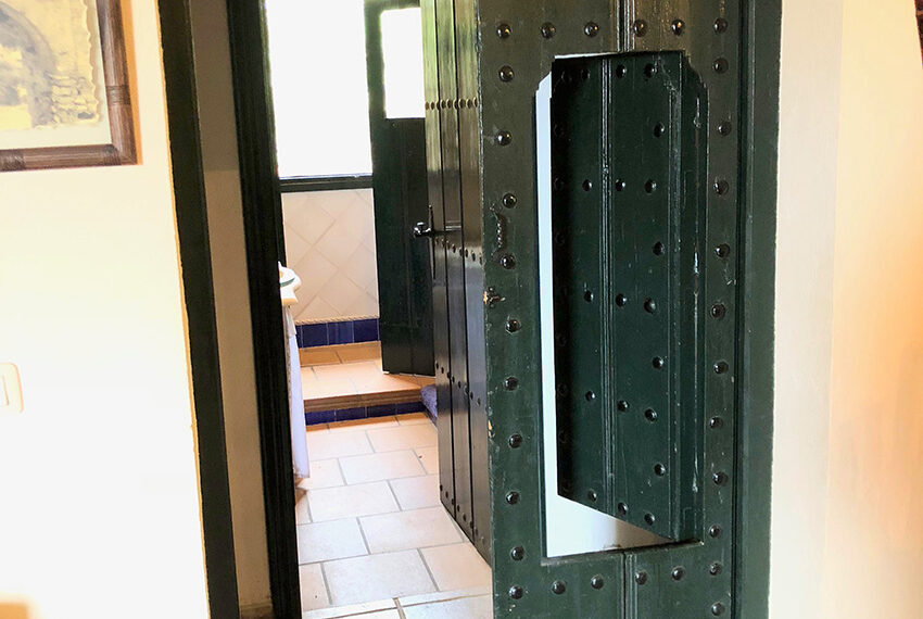 17-detalle-puertas
