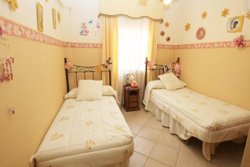 18-dormitorio