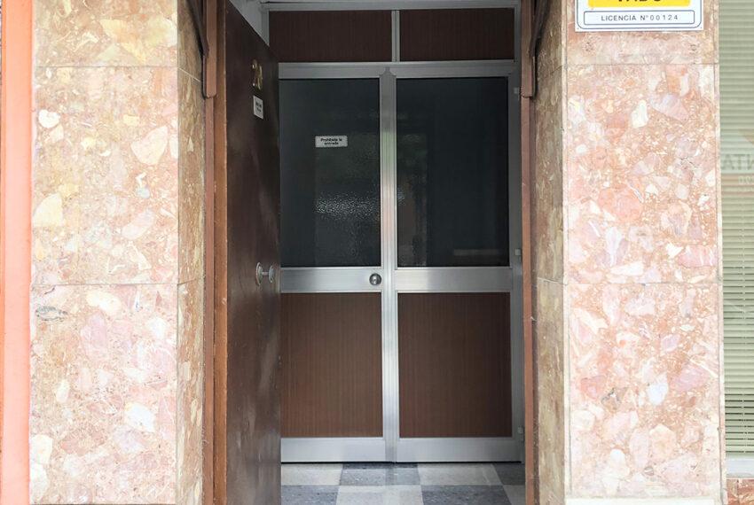 2-entrada-vado
