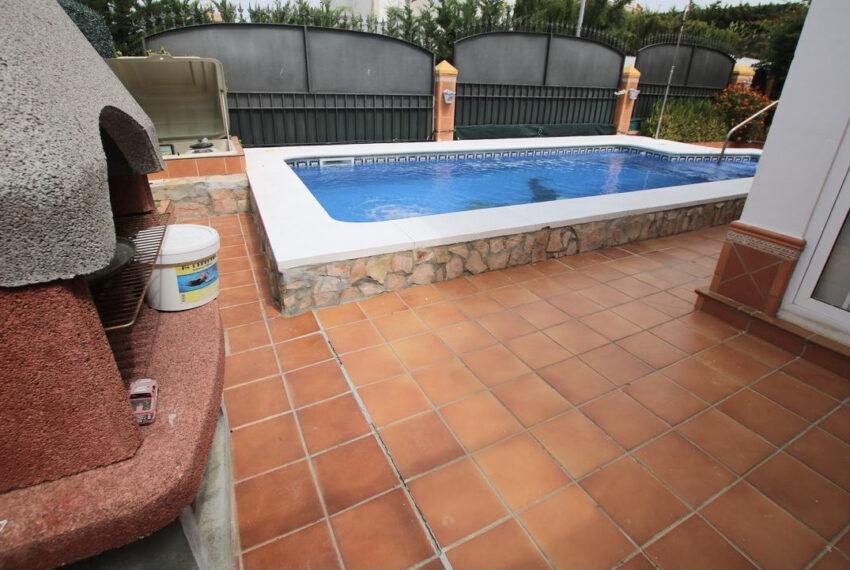 20-piscina