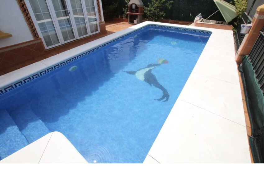 24-piscina-barbacoa