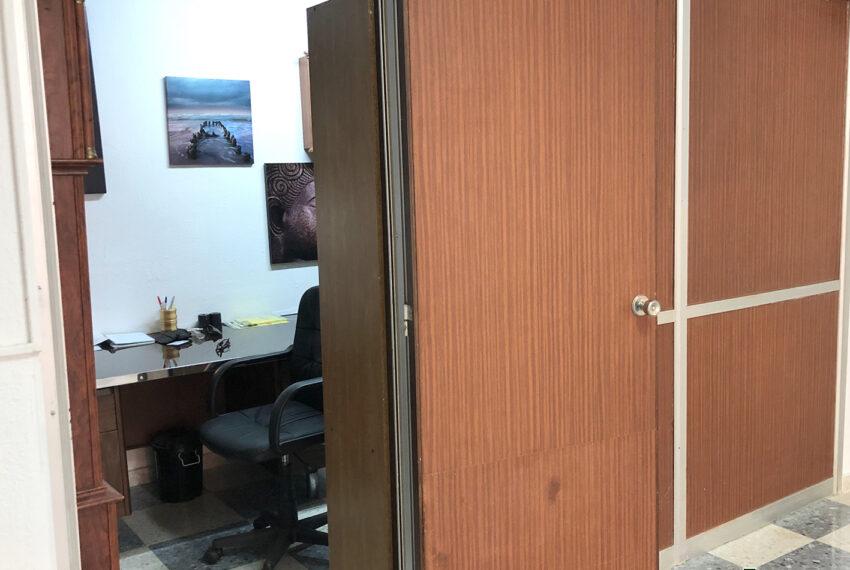 3-oficina