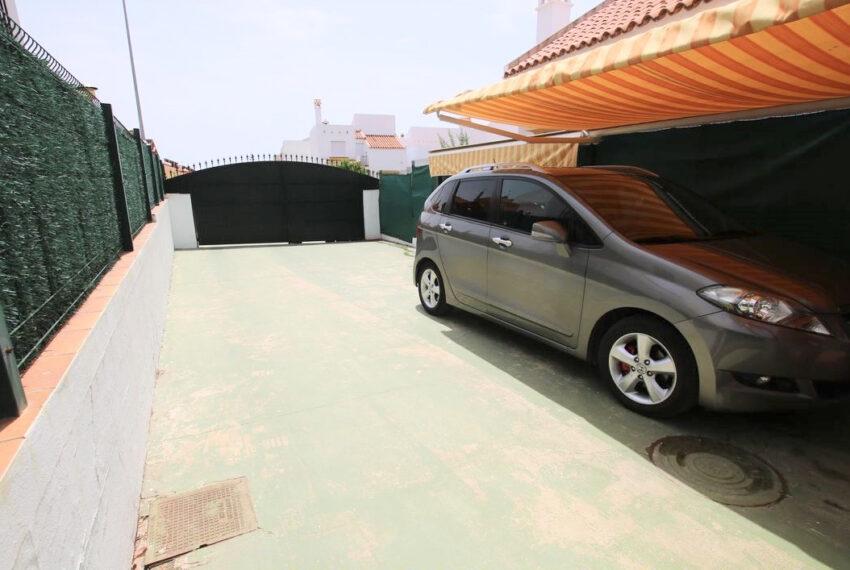 50-aparcamiento