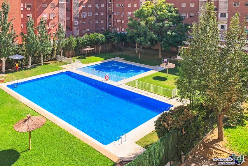 000-portada-piscina