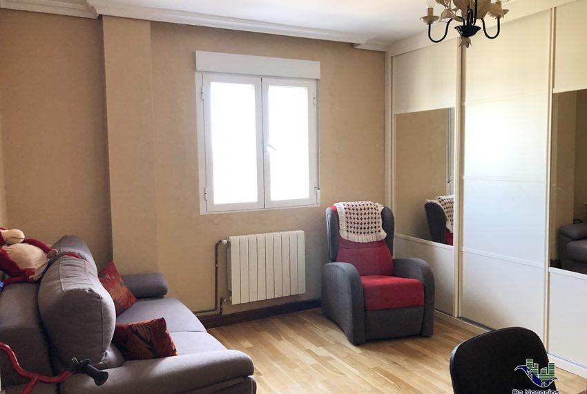028-dormitorio