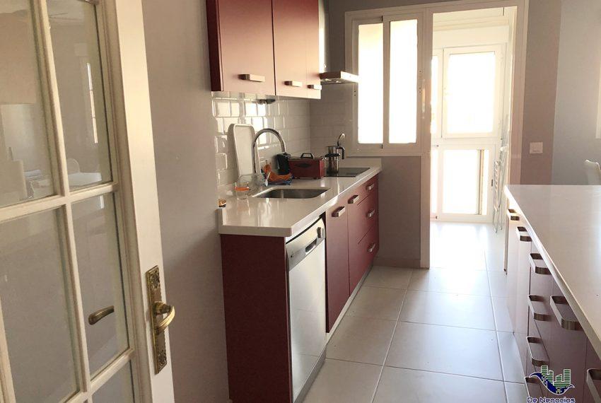 030-cocina