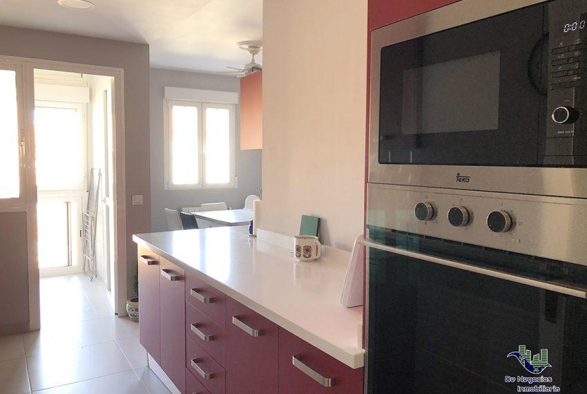 031-cocina