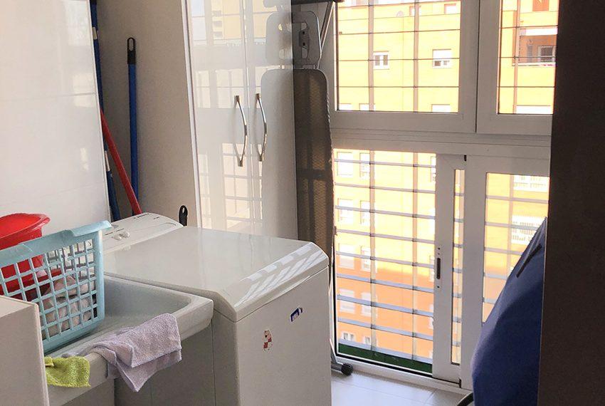 070-lavadero