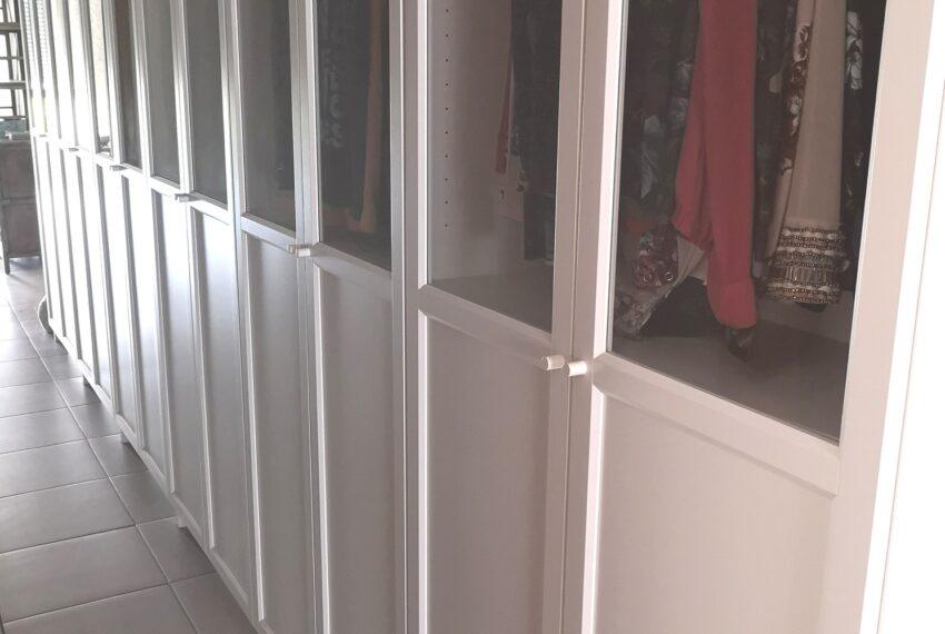 10-pasillo-armario
