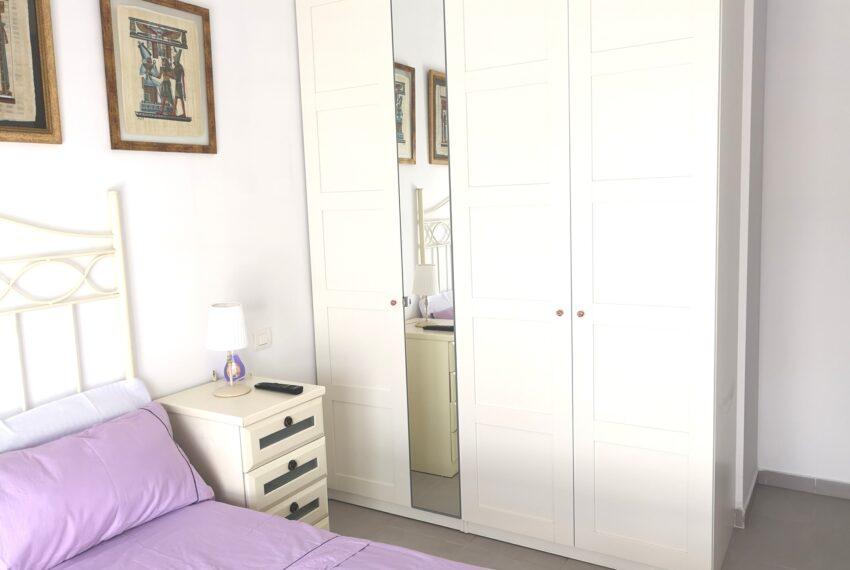 7-dormitorio