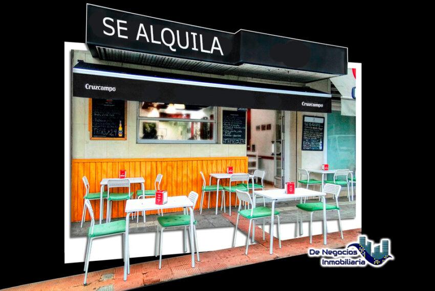 001-Bar-El-Punto-del-Rey