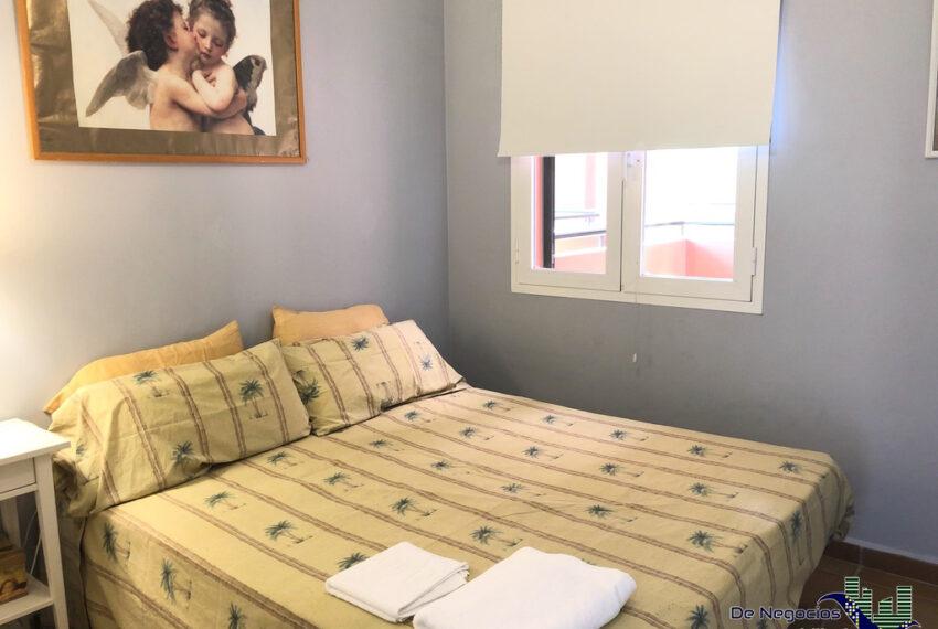 31-dormitorio
