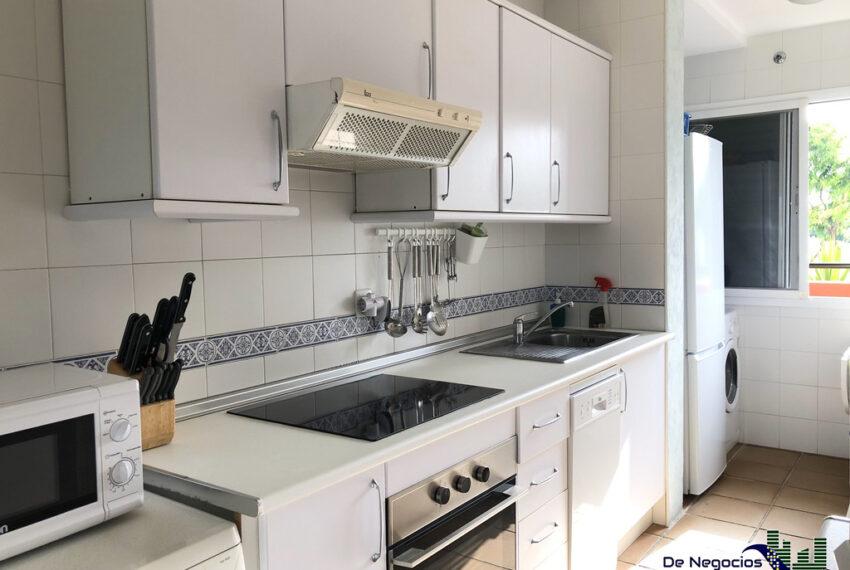 52-cocina