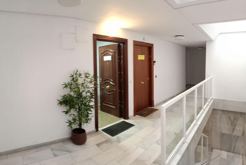 07-entrada-pasillo