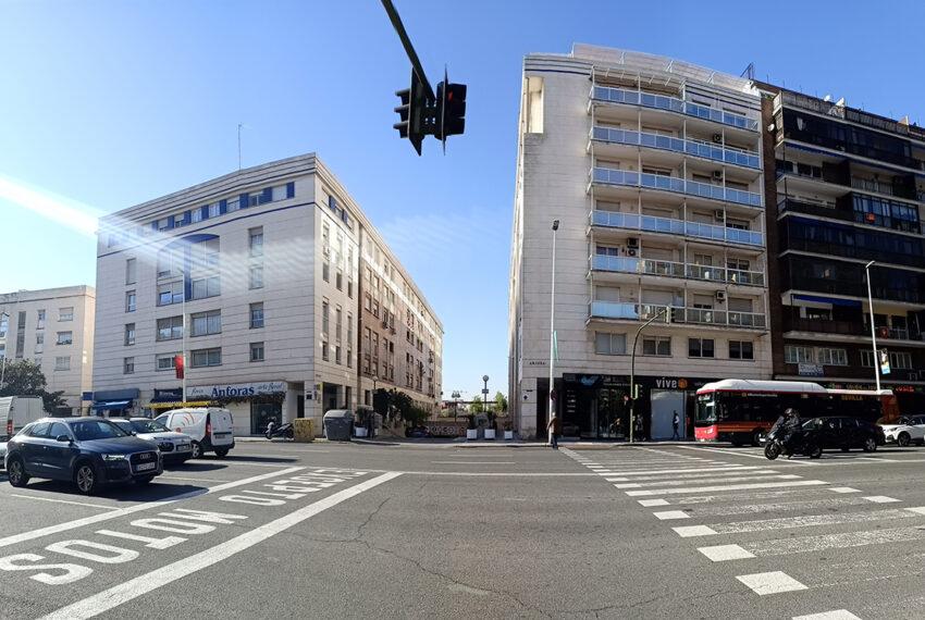 12-edificio-calle