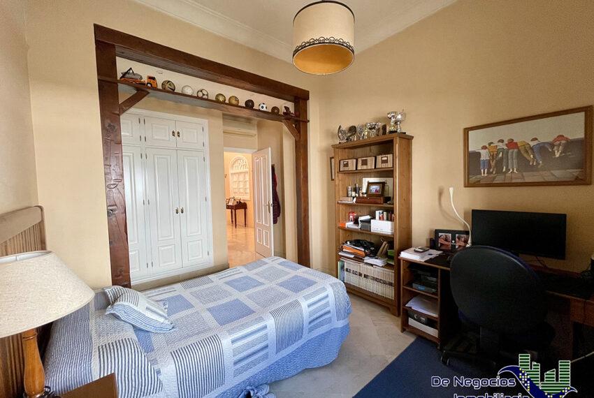 101-dormitorio
