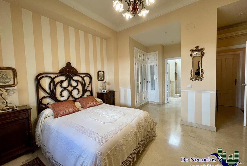 99-dormitorio