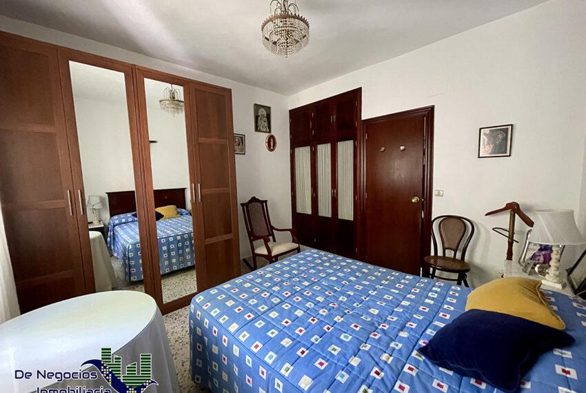 30-dormitorio