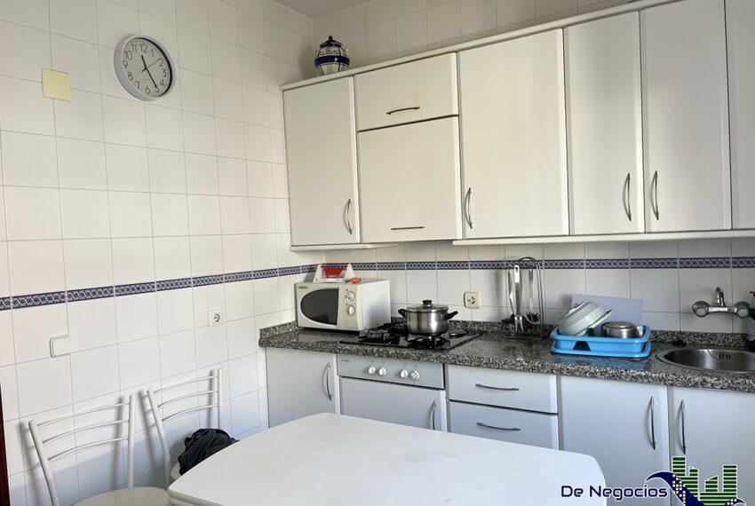 50-cocina