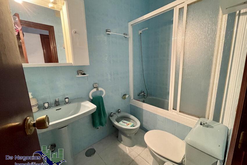 79-baño