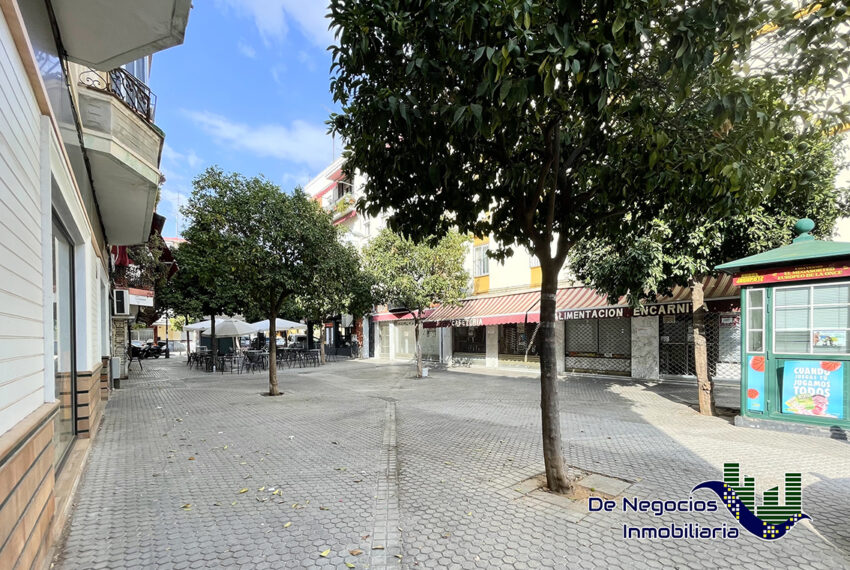 01-tramo-calle