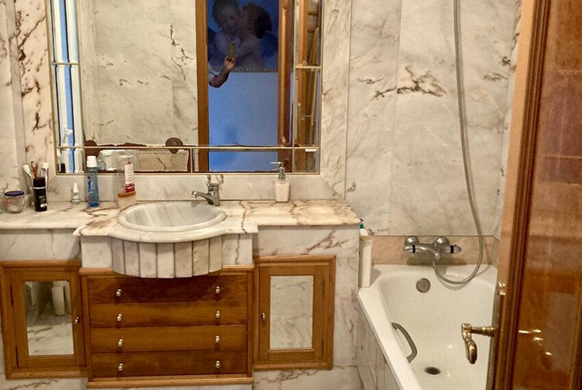 49-baño