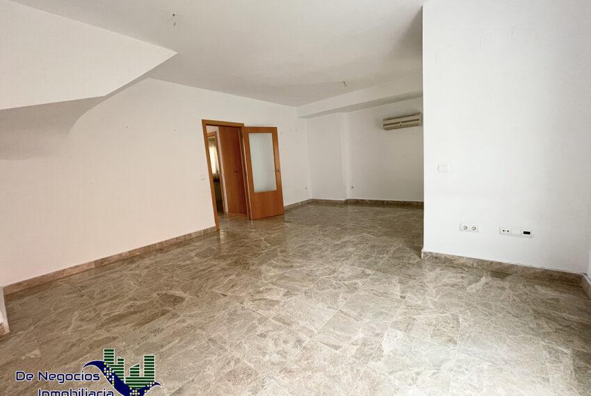 015-salón-comedor