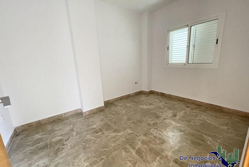 020-despacho-dormitorio