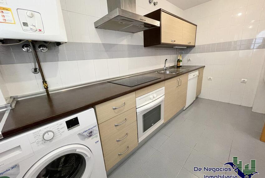 023-cocina