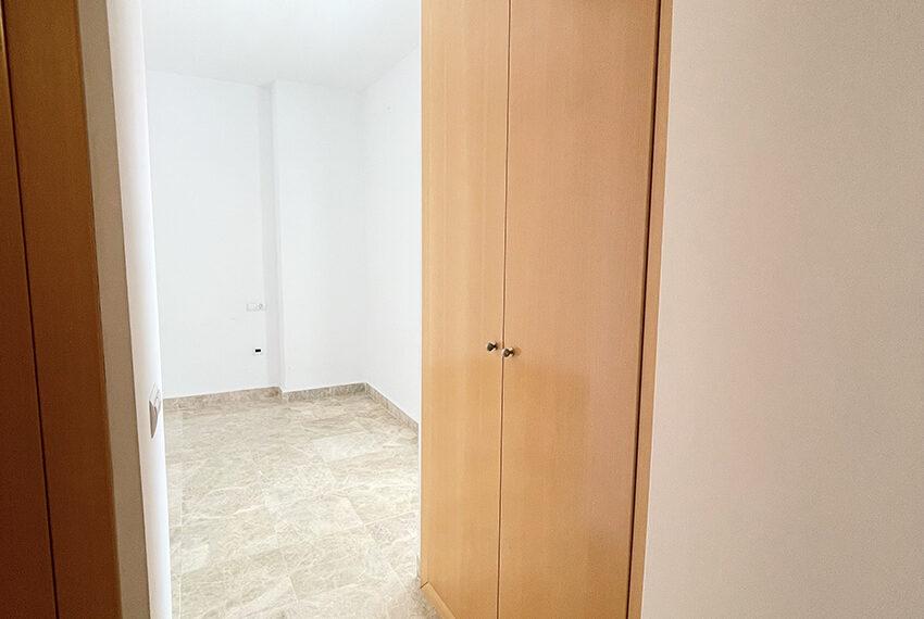 066-dormitorio-principal