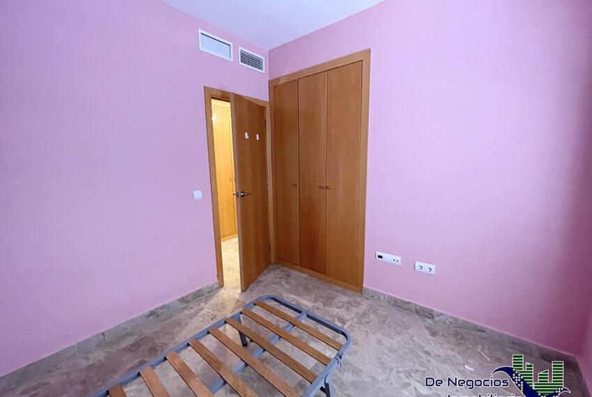 073-dormitorio-terraza
