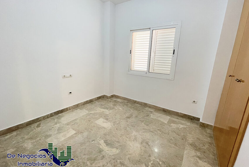 075-dormitorio