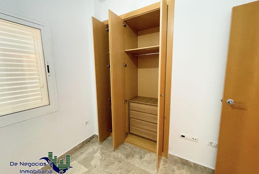 076-dormitorio