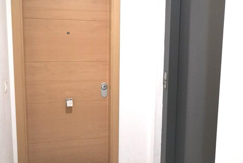 12-puerta-ascensor