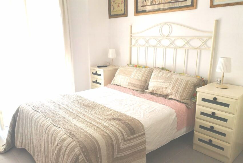 5-dormitorio