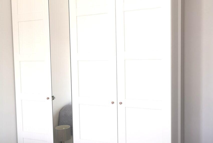 6-dormitorio-armario