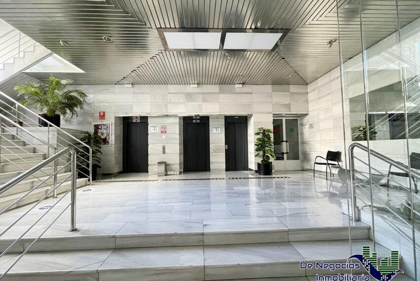 020-ascensores