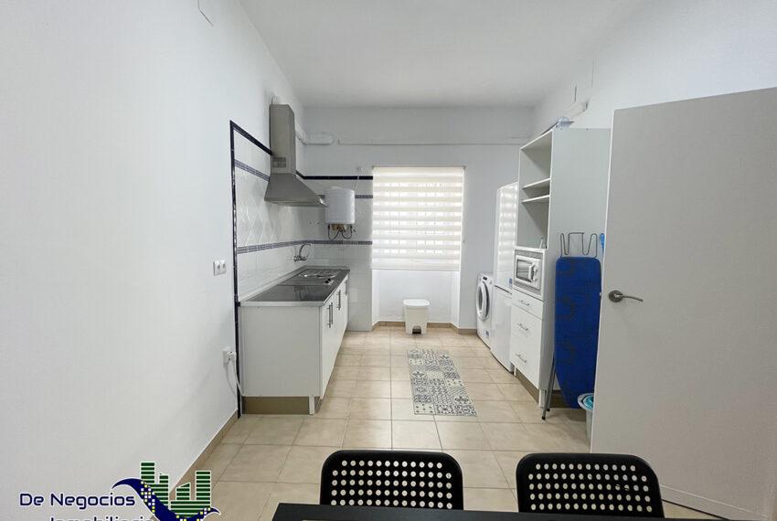 30-cocina