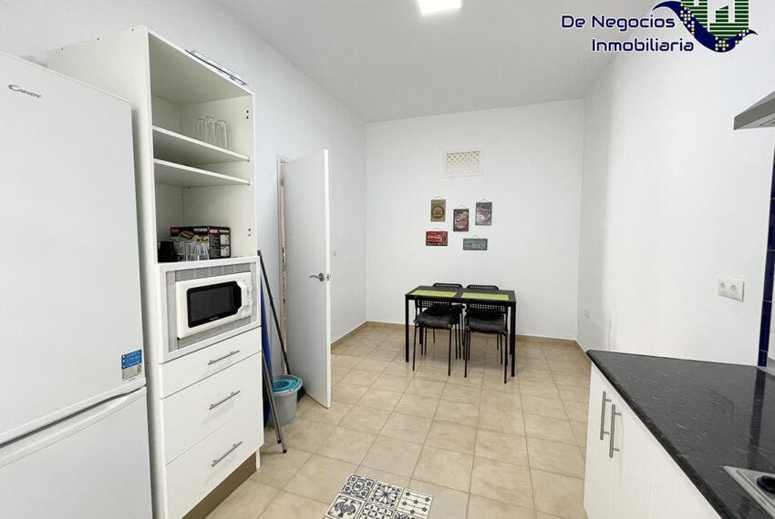 31-cocina
